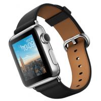 Apple Watch – 50 € Rabatt durch exklusiven Gutschein bei Saturn.at