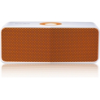 LG Music Flow NP5550WO Bluetooth-Speaker um 49,90 € bei Expert