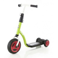 Kettler Kid's Scooter inkl. Versand um 25,41 € statt 48,80 €