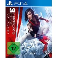 PlayStation 4 Games ab 22 € inkl. Versand im aktuellen Saturn Prospekt