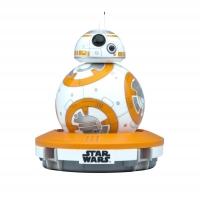 Star Wars BB-8 App-gesteuerter Droid by Sphero um 97 € statt 124,19 €