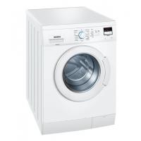 Saturn Technik Special – zB Siemens A+++ Waschmaschine um 377 €