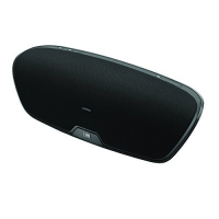 JBL On Beat Venue LT Drahtloser Lautsprecher um nur 79,99 €