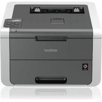 Brother HL-3142CW Farblaserdrucker inkl. Versand um nur 99 €