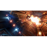 Elite Dangerous: Arena – Gratis bei Frontier & Steam