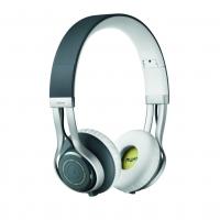 Jabra Revo Wireless Bluetooth On-Ear-Kopfhörer um 66,16 € bei Amazon