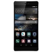 Huawei P8 Smartphone zum neuen Bestpreis von 236,69 € statt 289,95 €
