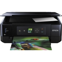 Epson Expression Premium XP-530 Multifunktionsdrucker um nur 59 €