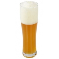 Spiegelau Weizenbiergläser 0,7 L ab 2,50 € pro Stück statt 5,63 €