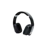 Nabo T-Reference Bluetooth-Kopfhörer um nur 39,90 € statt 54,90 €
