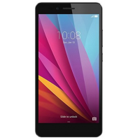 Honor 5X Smartphone inkl. Versand um nur 169 € statt 229 €