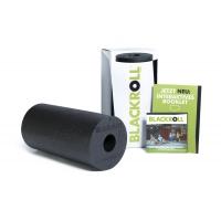 Blackroll Standard Selbstmassagerolle zum Bestpreis von 18,81 €