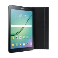 Samsung Galaxy Tab S2 T813 9,7 Zoll Tablet um nur 349 € statt 510 €