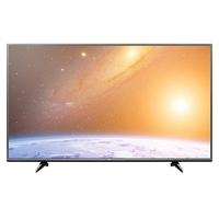 LG Electronics 55UH600V 55 Zoll LED TV um nur 649 € statt 949 €