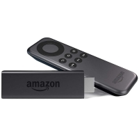 Amazon Fire TV Angebote am Prime Day – zB Fire TV Stick um 24,99 €