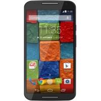 Motorola Moto X 2. Generation Smartphone (B-Ware) ab 144,28 €