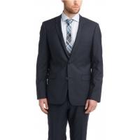 Esprit Collection Herrenanzug um nur 92,98 € inkl. Versand bei Amazon