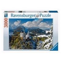 "Ravensburger Puzzles um 50 % reduziert beim Toys""R""Us Sale"