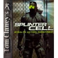 """""""Splinter Cell – Stealth Action Redefined"""" für PC kostenlos bei Ubisoft"""