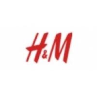 H&M Onlineshop: bis zu 70 % Rabatt & kostenloser Versand (ab 50 €)