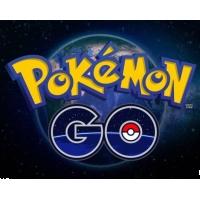 Pokemon Go Österreich startet offiziell noch diese Woche – Infobeitrag