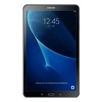 Saturn Technik Special – zB Samsung Galaxy Tab A T580 Wifi um 255 €