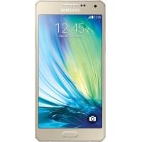 Saturn Technik Special – zB Samsung Galaxy A5 Duos Gold um 222 €
