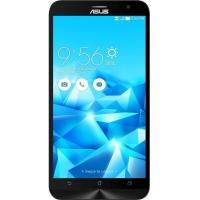 Asus ZenFone 2 Deluxe 128 GB Smartphone um nur 299 € statt 459 €