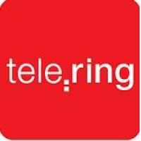 Telering: Erhöhung der Grundgebühr von 15 Tarifen – Sonderkündigungsrecht und Alternativen