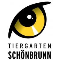 Tiergarten Schönbrunn fast kostenlos besuchen am 25. August 2017 mit einem Produkt der Österreichischen Lotterien
