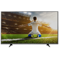 Saturn TV & Gaming Special – neue Angebote bis 31. Juli 2016