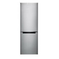 Samsung Kühlgefrierkombination RB29HSR2DSA inkl. Versand um 399 €