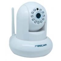 Foscam FI9826P IP-Überwachungskamera inkl. Versand um 53,98 €