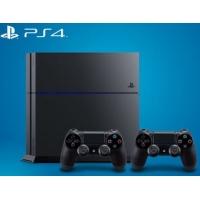 Hofer Technik Angebote ab 28. Juli 2016 – zB. PlayStation 4 1TB + 2.Controller um 299 € oder Apple iPad mini 2 16GB um 249 €