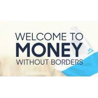TransferWise – Geld ins Ausland überweisen – jetzt endlich günstiger und mit u.a Code erste Überweisung kostenfrei!