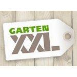 GartenXXL Online Shop – 10% Rabatt auf das gesamte Sortiment