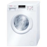 Saturn Technik Special – zB. Bosch WAB28270 Waschmaschine um 299 €