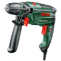Bosch DIY Schlagbohrmaschine PSB 750 RCE inkl. Versand um 58,99 €