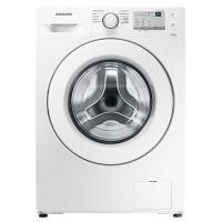 Saturn Technik Special – zB Samsung Waschmaschine um 311 €
