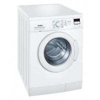 Siemens WM14E2B1 A+++ Waschmaschine um nur 377 € statt 539 €