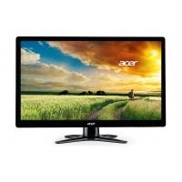 Acer G226HQLIBID 21,5″ Monitor um 95,80 € statt 123,62 €