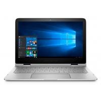 Notebooksbilliger – bis zu 200 € Rabatt auf ausgewählte HP Produkte