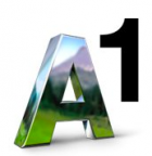 5€ Guthaben für die A1 TV Videothek oder 664 Mobilpoints kostenlos @A1 Facebookpage
