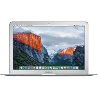 Apple MacBook Air 13.3″ 128GB SSD inkl. Versand um nur 899 €