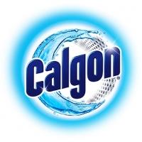 2 kostenlose Wasserhärte-Teststreifen bei Calgon.at