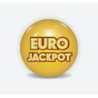 1 Tippfeld EuroJackpot + 40 Rubbellose um nur 2,50 € statt 8,50 €