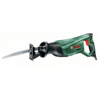 Bosch DIY Säbelsäge PSA 700 E um 57,02 € statt 77,94 €