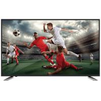 Media Markt 8 bis 8 Nacht – Strong 55″ LED-TV um 466 € statt 638 €