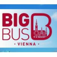 53% Rabatt auf Big Bus Tour Tickets für Wien bei DailyDeal