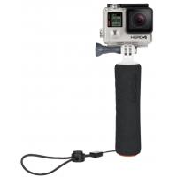 GoPro schwimmender Handgriff inkl. Versand um 18 € statt 23,99 €